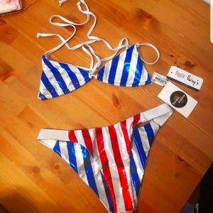 Bikini Set Small